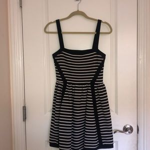 Dresses & Skirts - Juicy Couture fit and flare